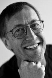 Carsten Friedrich